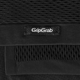 GripGrab 3-Season SL Base Layer Unisex black